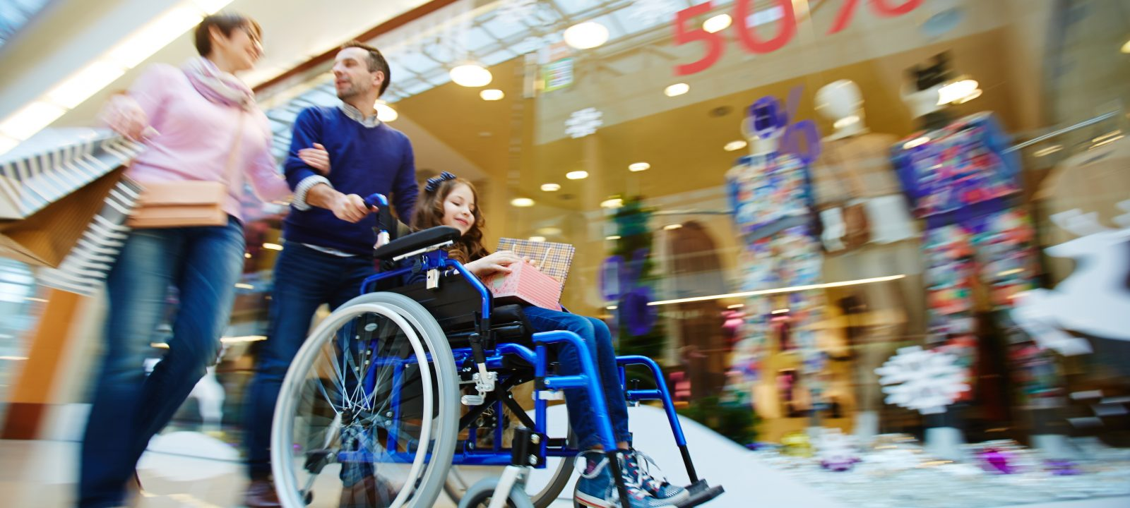 Disabled Access Guide, Accesiblity Reviews / Directory of Business Premises, Shops, Transport, Restaurants etc