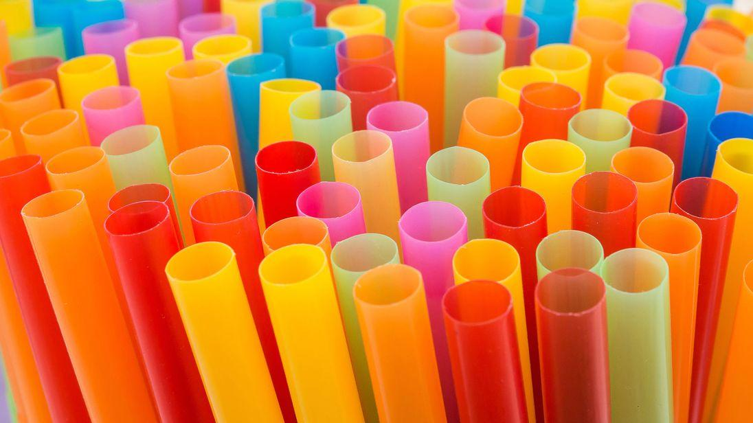Plastic Straw Ban and why we need a medical exemption